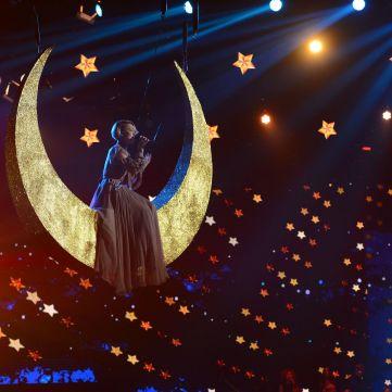5 виступів Віри Кекелії на «Голосі країни», які полонили серця глядачів (відео)
