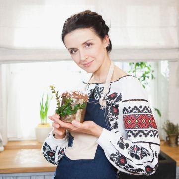 Код вишиванки: Що означають українські орнаменти