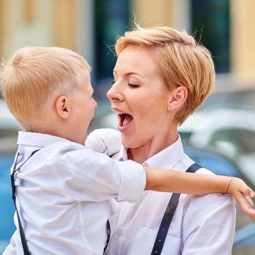7 порад лікаря, як підготуватися до відпочинку з дитиною