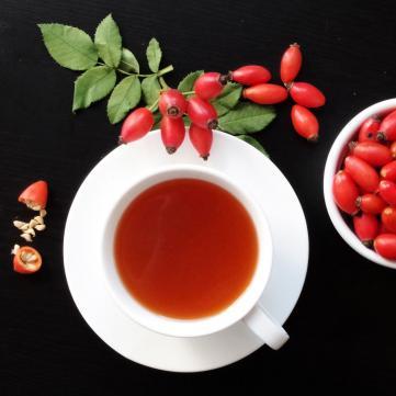 6 продуктів травня, які варто включити в раціон