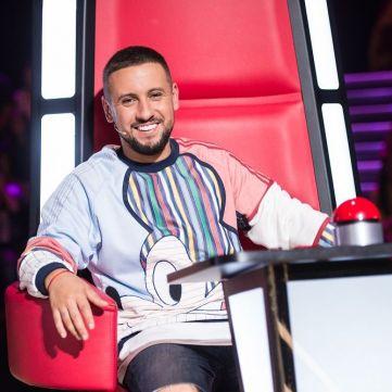 MONATIK відверто зізнався, чи хоче він представляти Україну на «Євробаченні» у Португалії