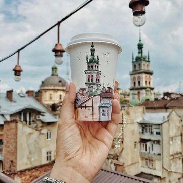6 незабутніх українських міст: Куди поїхати всією родиною на вихідні