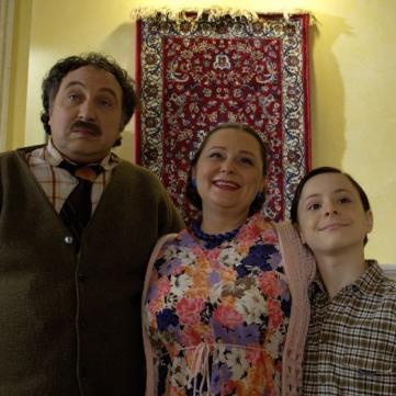 Знай наших: Які пригоди спіткали білорусів у київському готелі
