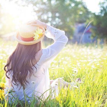 Полюбити та прийняти себе: 7 дієвих порад від психологів
