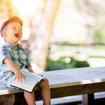Дитяча кімната за фен-шуй: що змінити в інтер'єрі школяра на канікулах