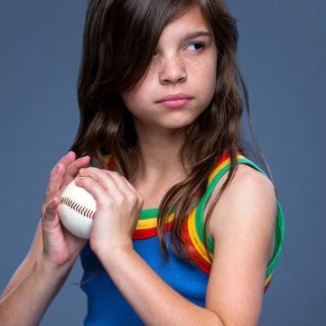 5 рекламних роликів про дітей, що зачіпають за серце