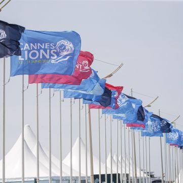 Перші враження від Cannes Lions 2017: Сонце, море, українці в шорт-листі