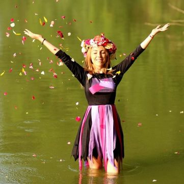 Свято Івана Купала: Як змінити долю і знайти коханого