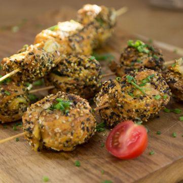 Шашлик без шкоди для здоров'я: як правильно готувати та вживати