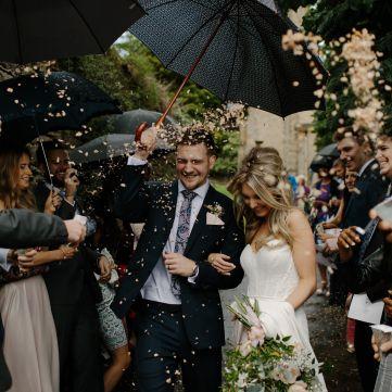 День «щасливої сімки»: Одружитись чи перечекати?