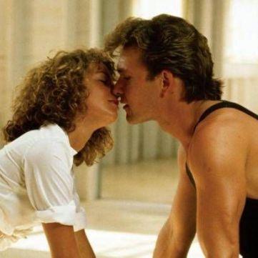 5 фільмів про танці, які можна дивитися знову і знову