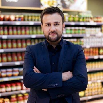 10 продуктів, котрі в жодному разі не їстиме ведучий програми «Життя без обману»