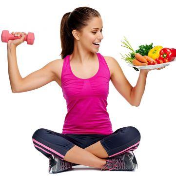 Чи варто худнути за дієтою Дюкана: ефективність та шкода методу