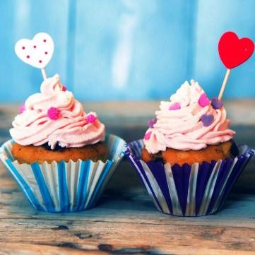 Як обирати магазинні солодощі: поради дієтолога
