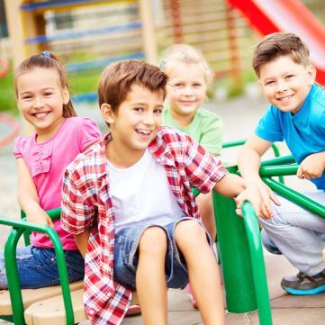 5 порад батькам, як безпечно організувати відпочинок дитини у таборі
