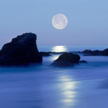 Місячний календар на тиждень з 31 липня до 6 серпня