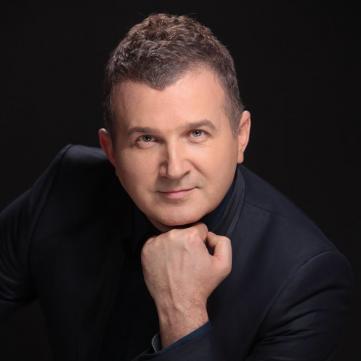 Юрій Горбунов зробив заяву щодо інтернет-шахраїв, які незаконно використали його ім'я