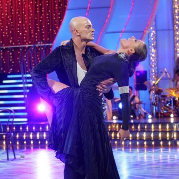 Стала відома дата прем'єри проекту «Танці з зірками»