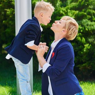 Покарання чи виховання: За що не варто сварити дітей