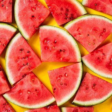 Сезон кавунів: Як вибрати найсолодшу ягоду і не отруїтися
