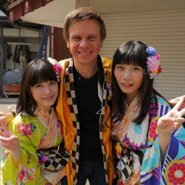 10 цікавих фактів про Японію, які шокують