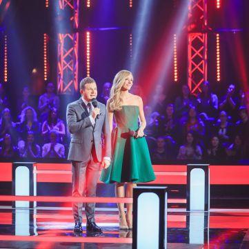 Катя Осадча і Юрій Горбунов разом вирушили у відпустку