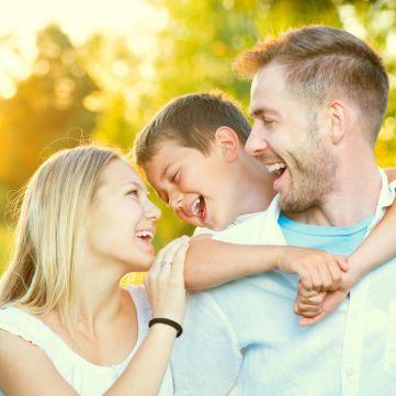 Занадто суворо: Чим обернеться для батьків побиття дітей