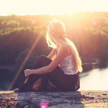 12 простих кроків до міцного здоров'я