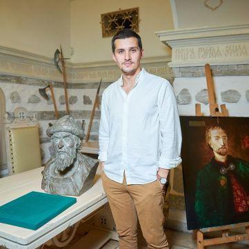 5 артефактів, які змінюють уявлення про українську історію