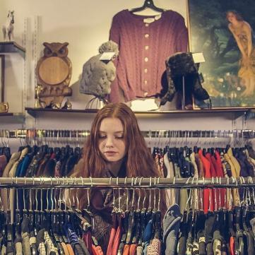 6  хитрощів, як можна суттєво зекономити на покупці одягу