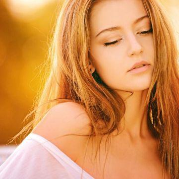 7 звичок, за які ваша шкіра вам подякує