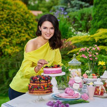 Валентина Хамайко запрошує на святковий пікнік