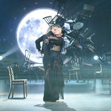 Танці з зірками 2 випуск онлайн – прямий ефір 03.09.2017