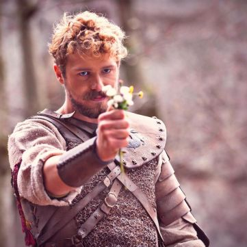 5 нових українських фільмів, які варто подивитися