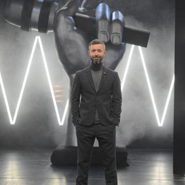 Новий хіт: Сергій Бабкін презентував ліричний трек українською мовою