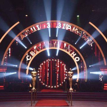 Танці з зірками 5 випуск онлайн – прямий ефір 24.09.2017