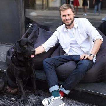 Ветеринар наполягає: 7 продуктів, які не можна давати собаці