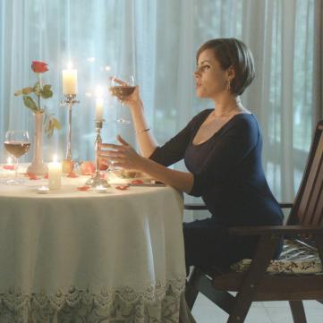 3 рецепти для ідеальної романтичної вечері