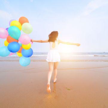 3 ранкові ритуали, що здатні подовжити ваше життя