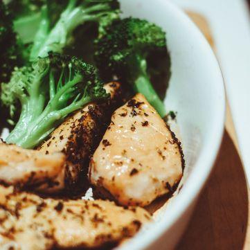 Як полюбити броколі: 5 рецептів для скептиків