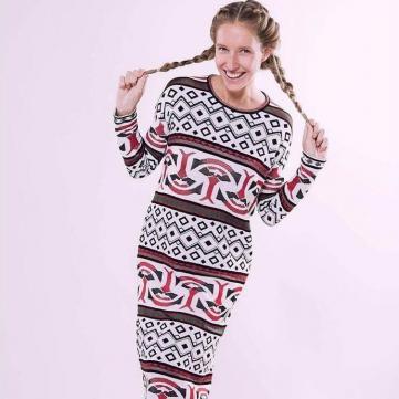 Які в'язані речі у моді цієї осені: 5 стильних варіантів