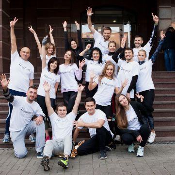 Битва сезону: Єгор Гордєєв може стати достойним конкурентом Дмитру Комарову