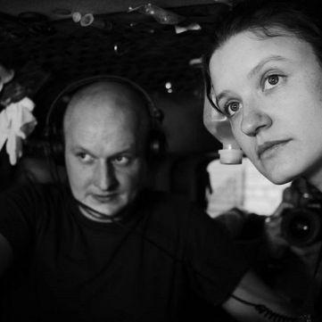 День захисника України: 1+1 покаже фільм про жінок, життя яких змінила війна