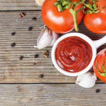 3 міфи про кетчуп, в які ми досі вирімо