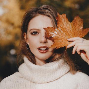5 справ, які зроблять цю осінь незабутньою