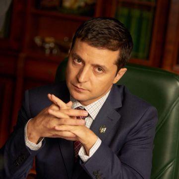 Володимир Зеленський зробив офіційну заяву, на яку довго чекали українці