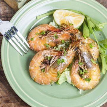 Що робити, коли страва не відповідає замовленню: Поради юриста