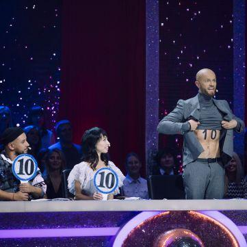 15 моментів оновлених Танців з зірками, за які ми їх любимо 