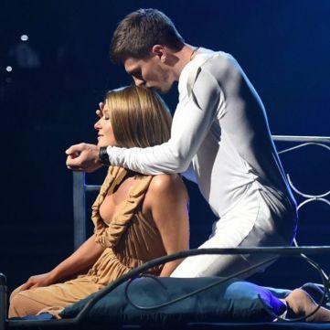 5 виступів Наталії Могилевської на Танцях з зірками, які кортить переглянути