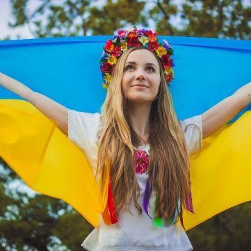 1+1 оголошує флешмоб для ініціативних українців та громад